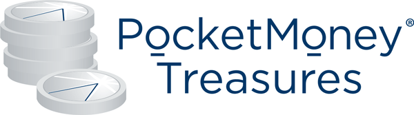 PocketMoney Treasures