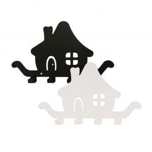 House Key Rack