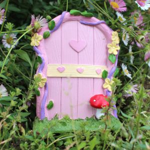 Magic-Fairy-Door_02