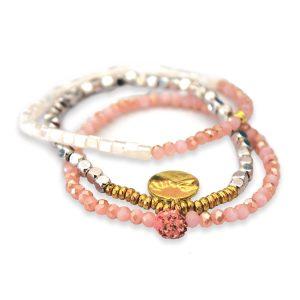 Bracelet-Pink_Focus