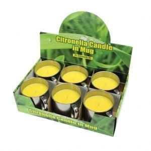 FD18_35_Citronella-Candle-in-Mug_BOX