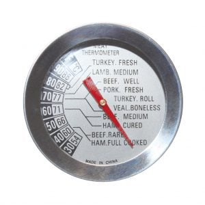 FD18_42_Meat-Thermometer_GAUGE