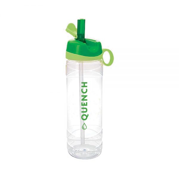 Quench Drink Bottle
