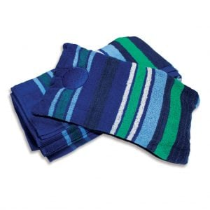 FD18_55_Towel_Folded