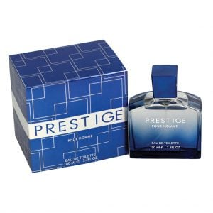 Aftershave Prestige