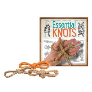 FD18_8_EssentialKnots_1