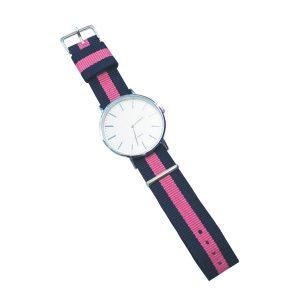 MD19-23_Fashion-Watch-4