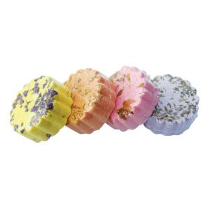 MD19-28_Bathbomb-Pamper-Pack-3