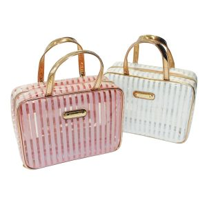 MD19-29-Ladies-Bathroom-Travel-Bag-1
