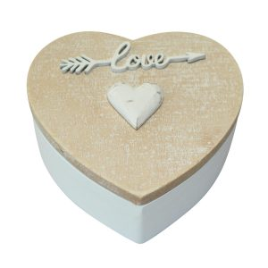 MD19-37_Country-Heart-Trinket-Box-5
