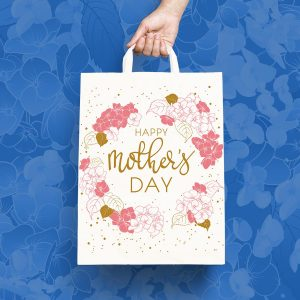 Mothers Day Gift Bags