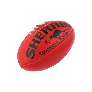 Sherrin Football - 160mm
