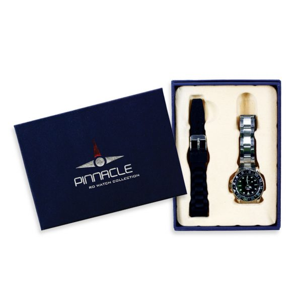 Men's Watch Set